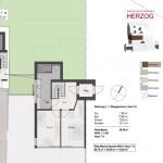 Haus-7-A_Grundriss-1.OG_WHG