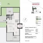 Haus-7-A_Grundriss-2.OG_WHG
