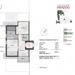 Haus-7-A_Grundriss-DG_WHG