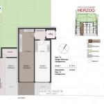 Haus-7-A_Grundriss-UG_WHG-1
