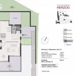 Haus-7-B_Grundriss-2.OG_WHG