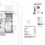 Haus-7-B_Grundriss-DG_WHG