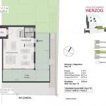 Haus-7-B_Grundriss-EG