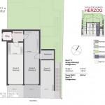 Haus-7-B_Grundriss-UG_WHG-2