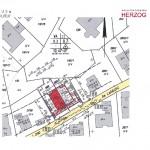 Lageplan-Haus-7A
