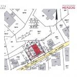 Lageplan-Haus-7B