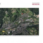 Lehbuehl_Luftbild