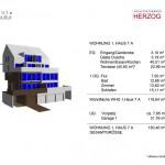 Prospekt_Haus-7-A_WHG-1