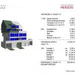 Prospekt_Haus-7-A_WHG-2