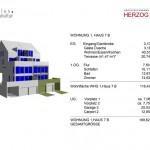 Prospekt_Haus-7-B_WHG-1