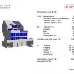 Prospekt_Haus-7-B_WHG-2